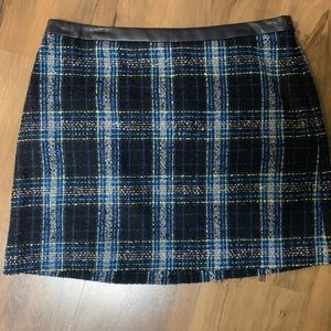 NWOT - Skirt from The Limited